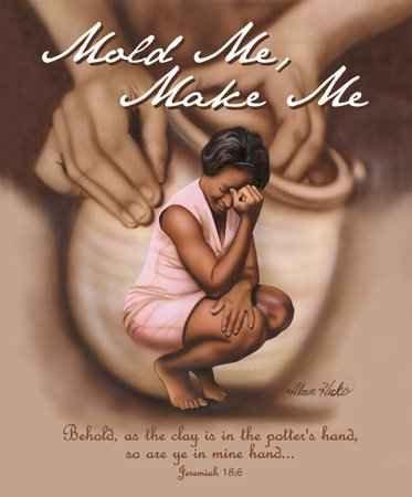 mold-me-make-me2