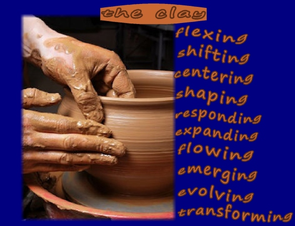 the-potter-and-the-clay-4